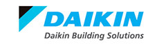 Daikin Building Solutions