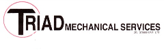 Triad Mechanical Services