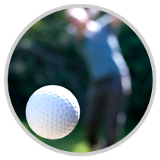 IPE Golf Events