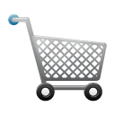 IPE Shopping Cart