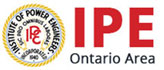 Institute of Power Engineers - Ontario Area