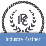 Platinum Sponsorship - IPE Industry Partner